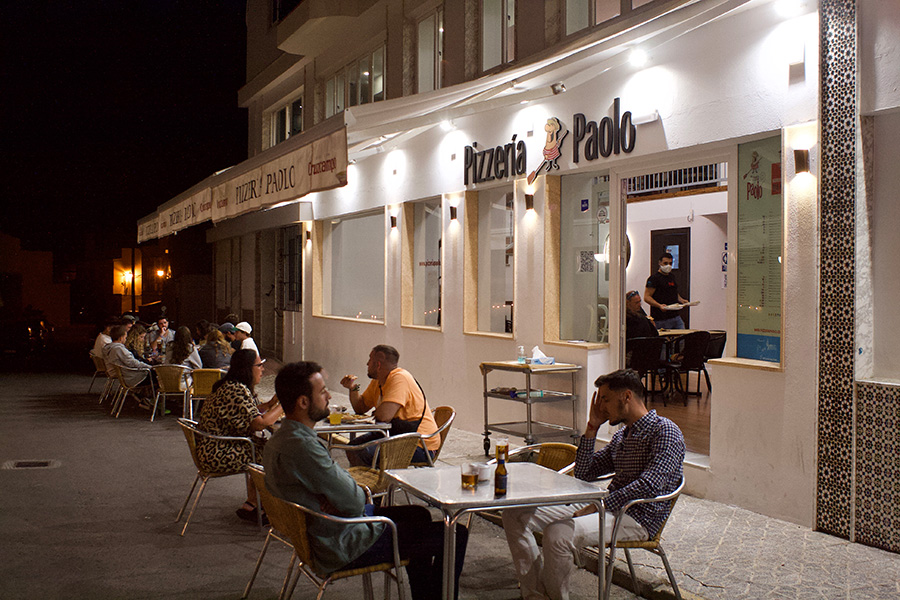 pizzeriapaolo_02