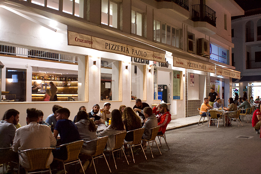 pizzeriapaolo_04