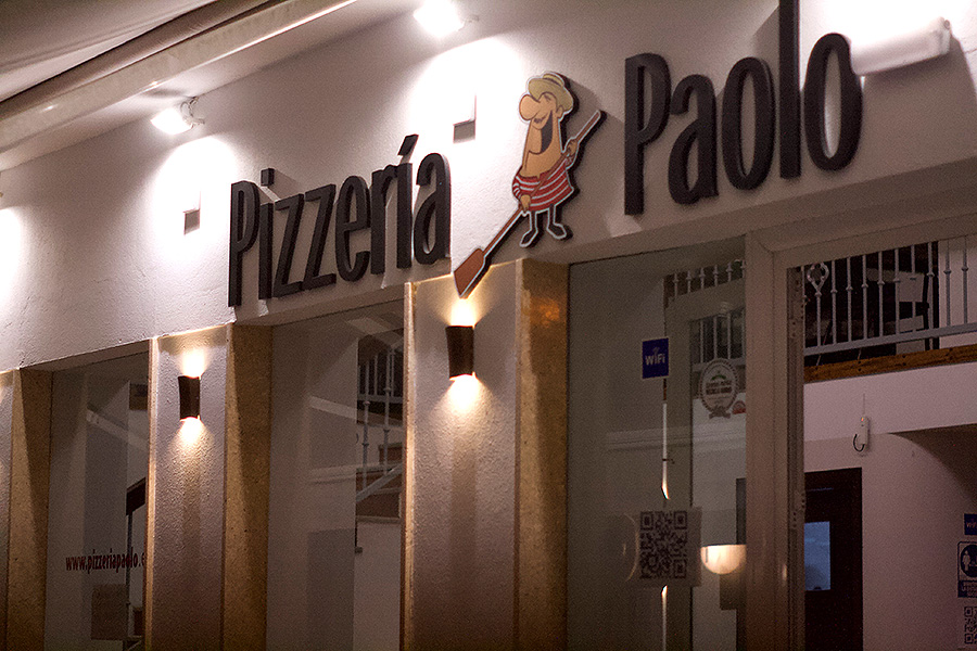 pizzeriapaolo_09